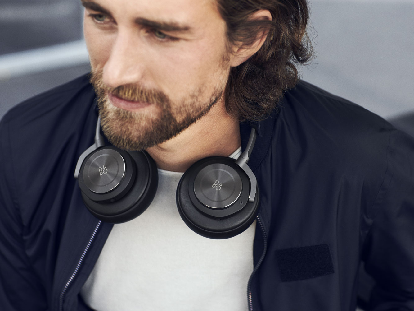 beoplay H