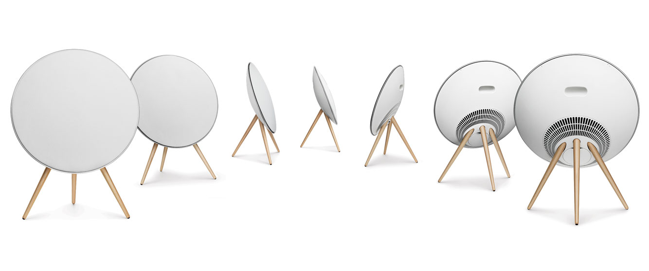 beoplay a