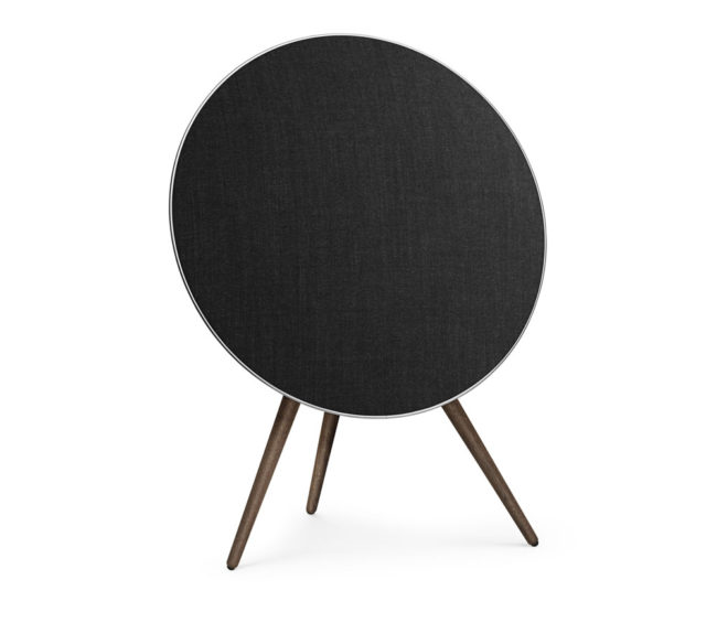 beoplay a destacada