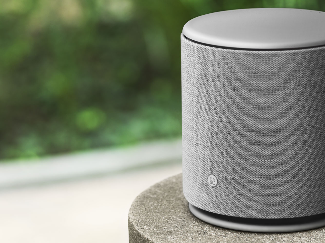beoplay_m5_03