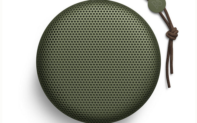 imgprod beoplay a