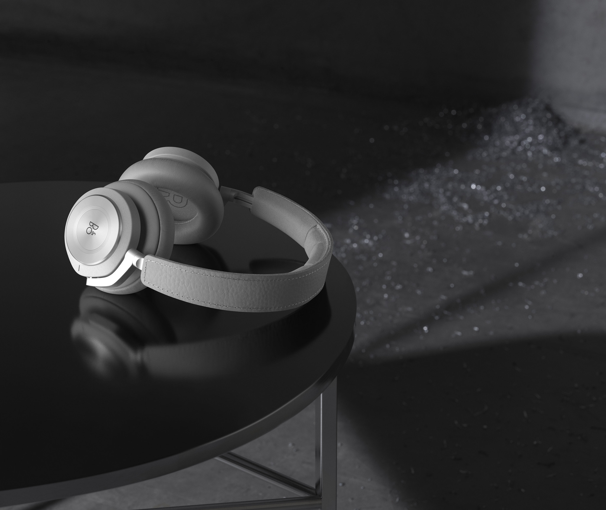 beoplay-h9-contrast